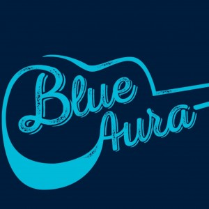 Blue Aura - Acoustic Band in Chicago, Illinois