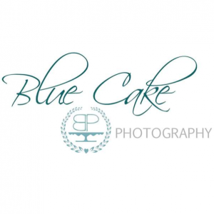 Blue Cake Photography - Photographer in Saginaw, Michigan