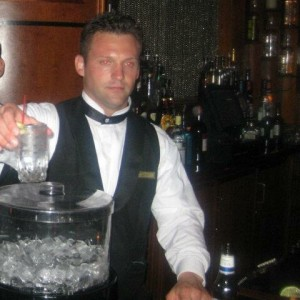Barracuda Bartenders - Bartender / Caterer in East Setauket, New York
