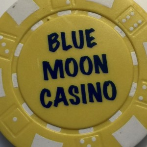 Blue Moon Entertainment - Casino Party Rentals / Corporate Event Entertainment in Corpus Christi, Texas