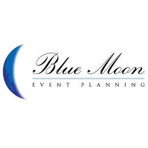 Blue Moon Event Planning - Event Planner in Long Beach, California