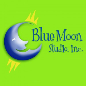 Blue Moon Studio, Inc. - Photographer / Portrait Photographer in Sheboygan, Wisconsin
