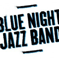 Blue Night Jazz Band - Jazz Band in Cincinnati, Ohio