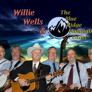 Blue Ridge Mountain Grass Band - Bluegrass Band in Lexington, South Carolina