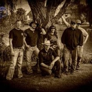 Blue River Band - Country Band / Wedding Musicians in Greenwood, Indiana