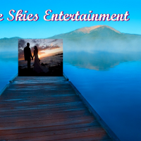 Blue Skies Entertainment - Wedding Band / Rock Band in Sacramento, California