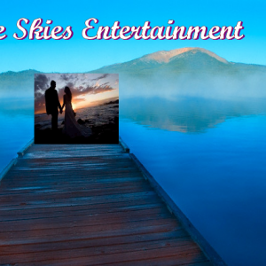 Blue Skies Entertainment - Party Band / Top 40 Band in Sacramento, California