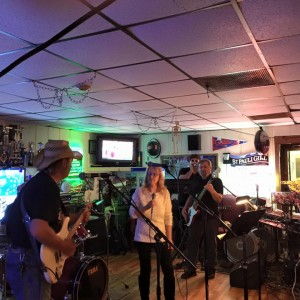Blue Steel - Cover Band / Guitarist in Browns Mills, New Jersey