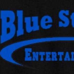 Blue Streak Entertainment - Mobile DJ in Trenton, New Jersey