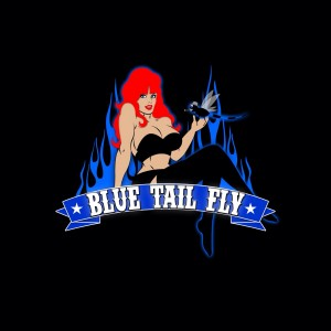 Blue Tail Fly - Southern Rock Band in Fort Worth, Texas