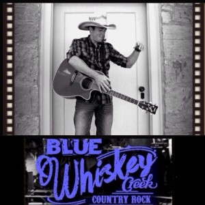 Blue Whiskey Creek - Acoustic Band in Prior Lake, Minnesota