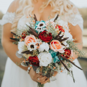 Bluebird Events - Wedding Planner in Duncan, South Carolina