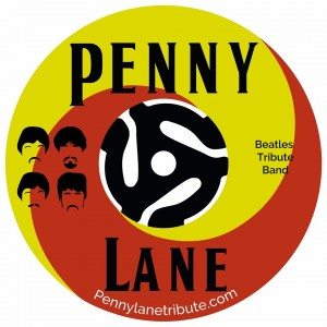 Penny Lane - Beatles Tribute Band in Merrick, New York