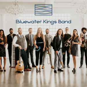 Bluewater Kings Band - Cover Band in Chicago, Illinois