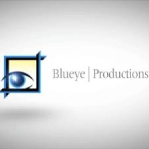 Blueye Productions - Video Services in Cherry Hill, New Jersey