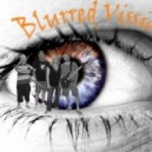 Blurred Vision - Rock Band in Tecumseh, Nebraska