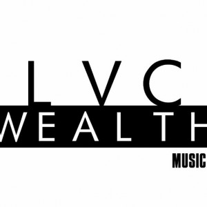 Blvck Wealth Music Group - Hip Hop Group in Chicago, Illinois