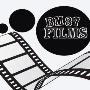 BM 37 Films - Videographer / Video Services in Somerset, Massachusetts