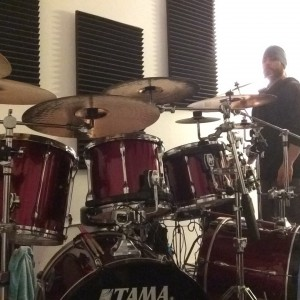 Bm - Drummer / Percussionist in Chicago, Illinois