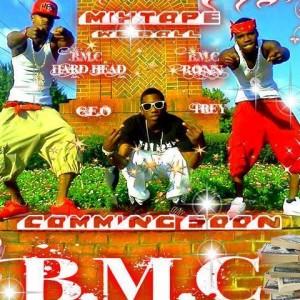 Bmc The Label - Hip Hop Group in Atlanta, Georgia