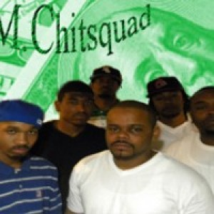 BMChitsquadllc