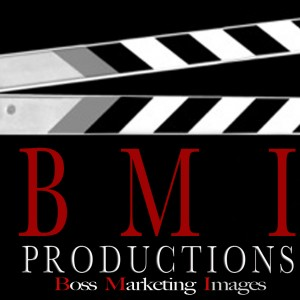 BMI Productions & Boss Images - Video Services in West Palm Beach, Florida