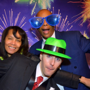 Bmore Photos - Photo Booths / Family Entertainment in Baltimore, Maryland