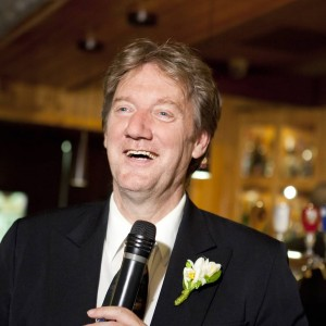 Bob Beddow Comedian - Corporate Comedian / Corporate Event Entertainment in Edmonton, Alberta