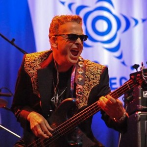 Bob Cleary - Bassist in Pompano Beach, Florida