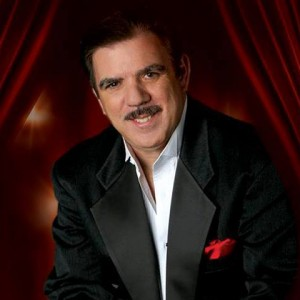 Bob DiCicco - Jazz Singer / Wedding Singer in Boston, Massachusetts