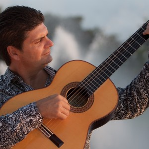 Bob Folse - Guitarist / Classical Guitarist in Fort Lauderdale, Florida