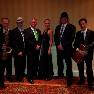 Bob Gaffney - Wedding Band / Wedding Entertainment in Port St Lucie, Florida