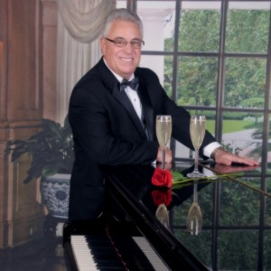 Bob Galeoto Entertainment - Pop Singer / Wedding Singer in Fort Lauderdale, Florida
