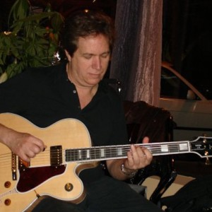 Bob Gallo Trio - Guitarist / Wedding Entertainment in Wantagh, New York
