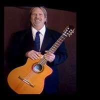 Bob Huppert Guitarist - Classical Guitarist in San Clemente, California