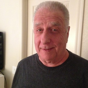 Bob Kenny - Comedian / College Entertainment in Henderson, Nevada