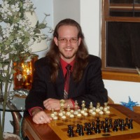 Bob Lewis Magic - Magician / Strolling/Close-up Magician in Aurora, Colorado