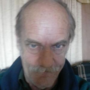 Bob Middaugh