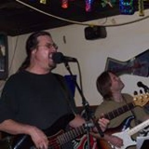Bob & Norm / Powderfinger - Classic Rock Band / Cover Band in Pleasantville, New York
