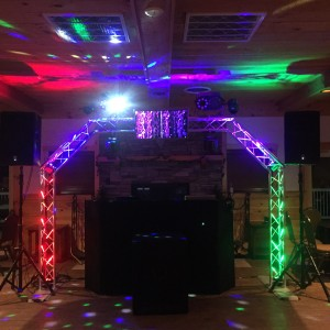 Bob Powell Entertainment - Wedding DJ in Binghamton, New York