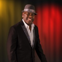 Bob Rawleigh Music - Wedding Singer / Gospel Singer in Sacramento, California