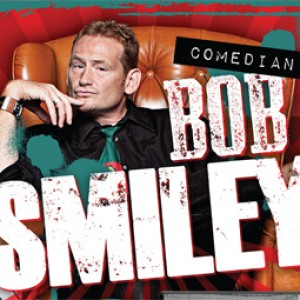 Bob Smiley - Christian Comedian / Arts/Entertainment Speaker in Spring, Texas