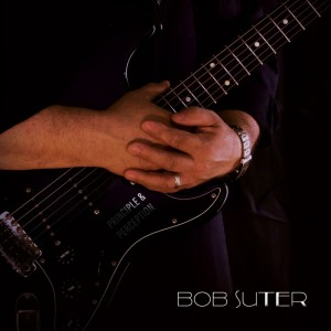 Bob Suter - Christian Band in Sarasota, Florida