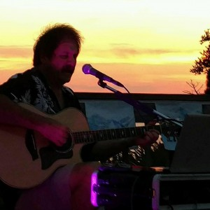 Bob Wilson - Guitarist / Wedding Entertainment in Newport News, Virginia