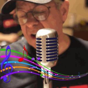 Bobby 'C' - Rock & Roll Singer in Omaha, Nebraska