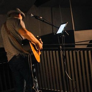 Bobby Coverston Music - Singing Guitarist / Christian Speaker in Green Bay, Wisconsin