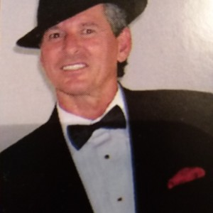 Bobby G Singing The Classics For You - One Man Band / Multi-Instrumentalist in Naples, Florida