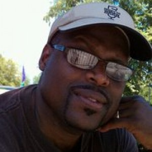 Bobby L. - Stand-Up Comedian / Comedian in Clover, South Carolina