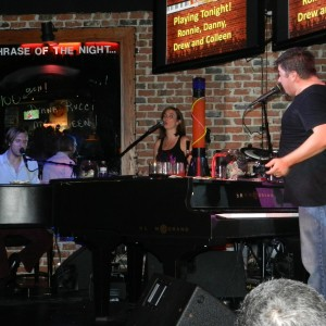 Bobby McKey's - Dueling Pianos / Corporate Event Entertainment in Oxon Hill, Maryland