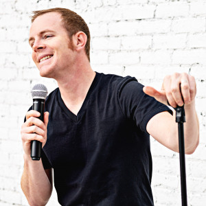 Bobby Ray Bunch (Comedian) - Stand-Up Comedian in Davenport, Iowa